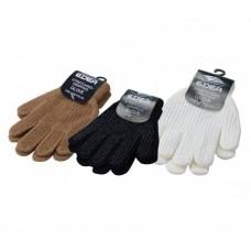Перчатки Edea Gripping