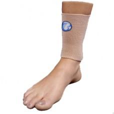 Бандаж для голеностопа Bunga Ankle Sleeve (длинный)