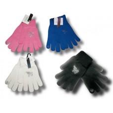 Перчатки Risport PK9LAx