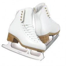 Jackson 2070 Freestyle