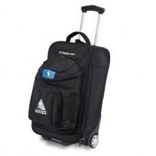 Jackson Trolley Bag JL900